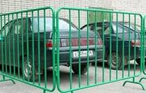 дорожные ограждения г.Новодвинск
