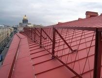 изготавливаем парковочные комплексы в Новодвинске
